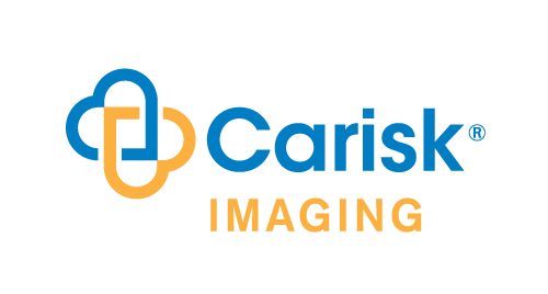 CariskImaging_RT_BlueGold